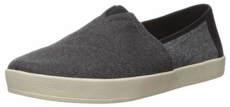 Toms Men's Avalon Shoe