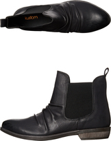 Kustom Womens Inka Boot Black