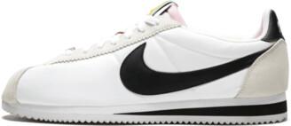 Nike Classic Cortez BT QS 'Be True' Shoes - Size 11
