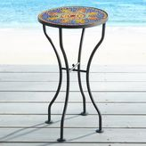 Pier 1 Imports Lilou Mosaic Accent Table