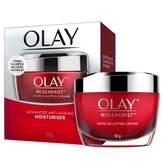 Olay Regenerist Micro-Sculpting Cream 50 g