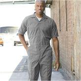 JCPenney Sweet Company Sweet Co. Parasuit Short-Sleeve Jumpsuit