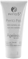 Exfoliating Phyto Facial Peel