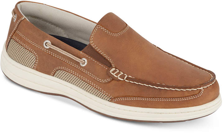 Dockers Boat Shoes | over 10 Dockers Boat Shoes | ShopStyle