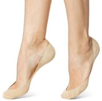 Hue Cool Contours Shoe Liners