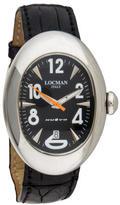 Locman Nuovo Watch
