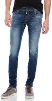 Antony Morato Mick Super Skinny Jeans