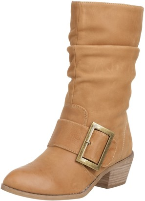 Chinese Laundry Women's Two Step Boot