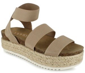 Esprit Gigi Women's Sandals Women's Shoes