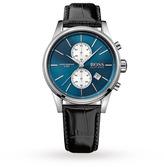 HUGO BOSS Men's Chronograph Watch 1513283