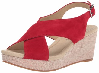 ara Shoes Women's Sandals Rosario