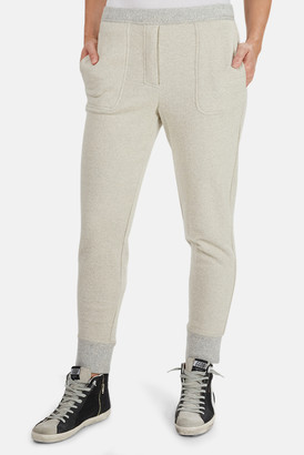 Alexander Wang Nubby Sweatpants