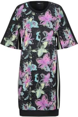 Pianurastudio Short dresses - Item 34964503CX