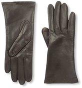 Portolano Women's Leather Glove