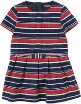 Tommy Hilfiger Dresses - Item 34757389