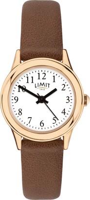 Limit Dress Watch 60081