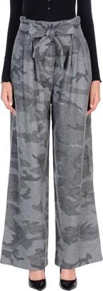 Brand Unique Casual pants - Item 13178539ON