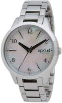 Rip Curl Taylor Sss Watch White