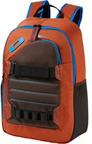Oakley Men's Method 360 Backpack