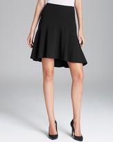 Diane von Furstenberg Skirt - Lyra