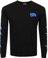 Billionaire Boys Club Vacation T Shirt Black