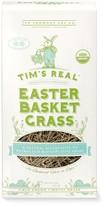 Natural Easter Basket Grass