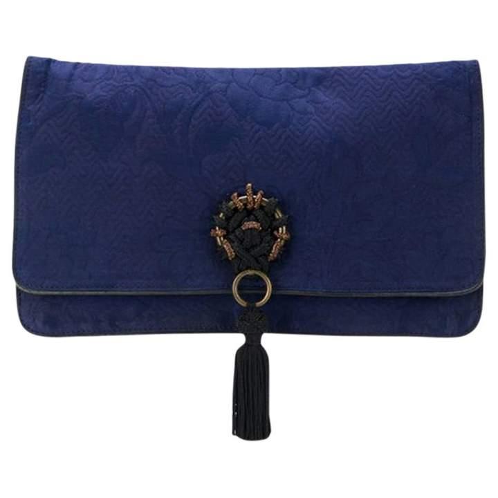 Gianfranco Ferre Clutch bag