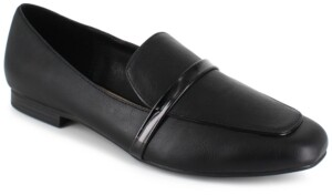 Esprit Madison Loafers Women's Shoes