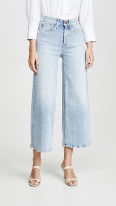 AYR The Must Jeans