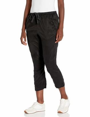 Freecity Women's Pant