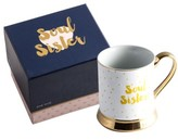 Rosanna Soul Sister Porcelain Mug