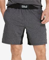 "Polo Ralph Lauren Men's 7"" Boxing Shorts"