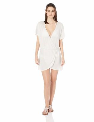 Jordan Taylor Inc. [Apparel] Women's Wrap Dress
