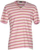 Yoon T-shirts - Item 37920438
