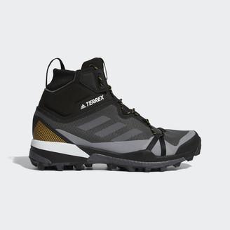 adidas Terrex Skychaser LT Mid GORE-TEX Hiking Shoes