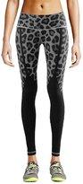Zipravs Women Tight Running Fitness Workout Leggings Yoga Pants