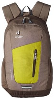 Deuter Step Out 12 Backpack Bags