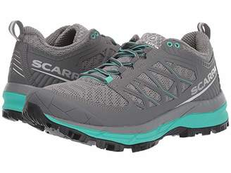 Scarpa Proton XT (Grey/Maldive) Women's Shoes