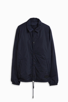 Acne Studios Tony Light Jacket