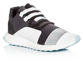 Y-3 Kozoko Lace Up Sneakers