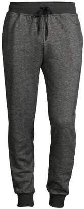 2xist Cotton-Blend Sweatpants