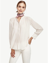 Ann Taylor Essential Popover