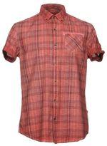 Napapijri Shirt