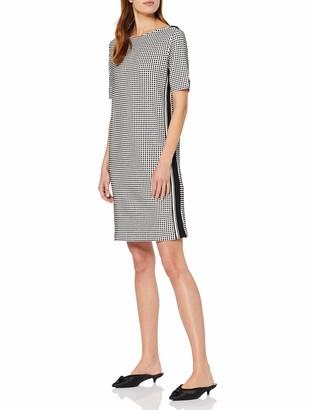 Gerry Weber Women's 180903-35045 Dress