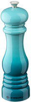 Le Creuset Salt Mill - Teal