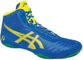 Asics Men's JB EliteTM V2.0