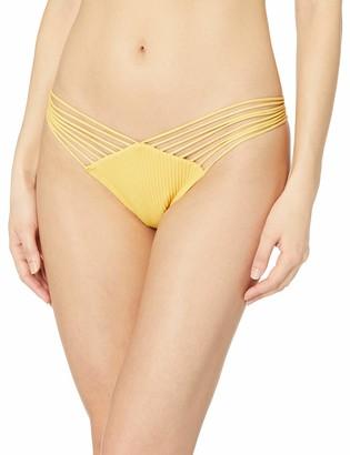 Luli Fama Women's Swimwear