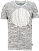 Kiomi Print Tshirt Offwhite
