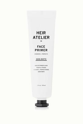 HEIR ATELIER Face Primer, 30ml - Neutral