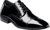 Stacy Adams Men's Abbott Cap Toe Oxford 20159